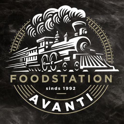 Foodstation Avanti